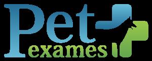 Pet Exames